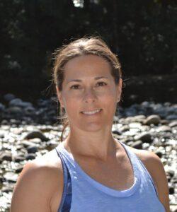 Lori Charko
